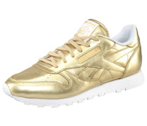 Sneaker Low 'Spirit' gold