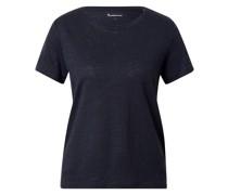 Shirt 'holly'