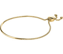 Armband 'lj-0102-B-51' gold
