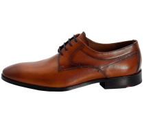 Schuhe 'Hilo'