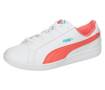 Smash FUN L Sneaker weiß