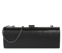 Clutch 'lurex Clutch'