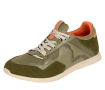 Sneaker 'Remmi V' khaki