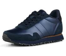 Sneaker ' Nora Iii'