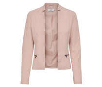 Blazer 'ONLMadeline' pink