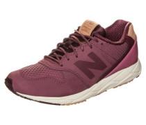 Sneaker 'wrt96-Tnc-B' rot
