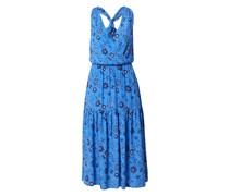 Kleid 'serezade'