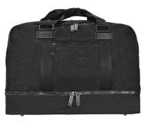 Journey Reisetasche 48 cm schwarz