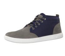 Sneaker Groveton Lace to Toe blau / grau