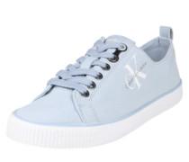 Sneaker 'Dora' hellblau