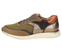 Sneaker ' Malosika '