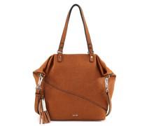 Handtasche ' Tilly '