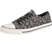 Olaf Sneakers grau