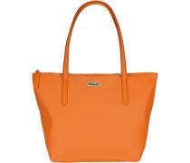 L.12.12 Concept 15 Shopper Tasche 245 cm orange