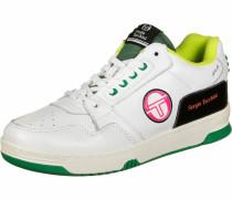 Schuhe ' Prime Shot #pc87 ' weiß