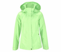 Funktionsjacke 'easy L' mint