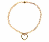 Armband »Herz 6720« gold