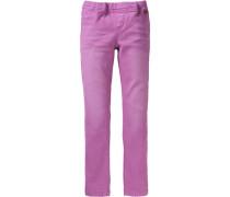Hose für Mädchen pink