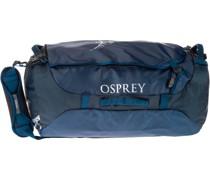 Reisetasche 'Transporter 65'