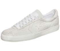 Cons Breakpoint OX Sneaker offwhite