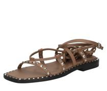 Sandale 'Mauritius'