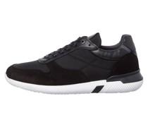 Sneaker 'Caetano'