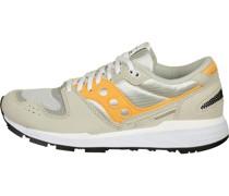 Sneaker 'Azura'