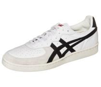 Sneaker 'gsm' schwarz / weiß