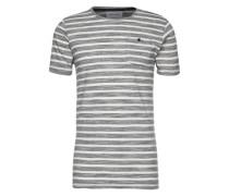 T-shirt 'mario' navy