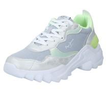 Sneaker 'eccles Top'