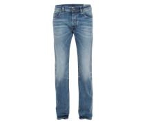 Jeans 'Safado' blau