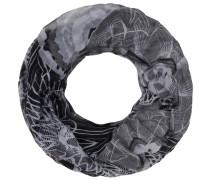 Accessories Loop dunkelbeige / grau