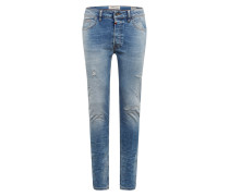 Jeans 'Morten'