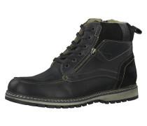 Stiefel & Stiefeletten schwarz