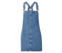Kleid 'Vesta' blue denim