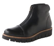 Boots 'Nova' schwarz
