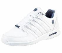 Sneaker 'Rinzler SP' weiß