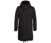 Male Jacket DerDieDas = Diese schwarz