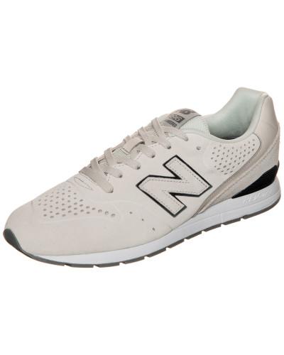 New Balance Herren 'mrl996-D1-D' Sneaker Herren weiß Günstig Kaufen Kauf Hc5ph