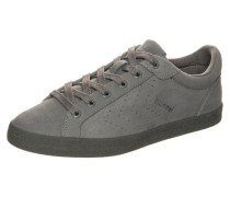 Sneaker 'Deuce Court Low' grau