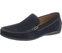 Slipper 'Simon' marine