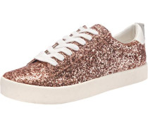Kiki Sneakers rosé