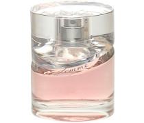 'Femme' Eau de Parfum rosa