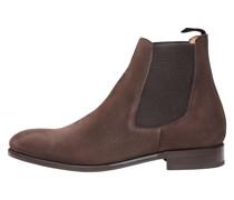 Boots Rahmengenäht 'No. 649'