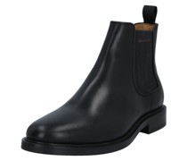 Chelsea Boots 'St Akron'