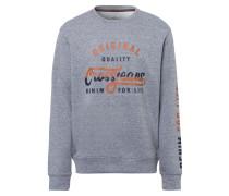 Sweatshirt ' 25221 '