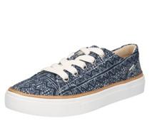 Sneaker 'alex'