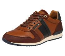 Sneaker 'Carpi'