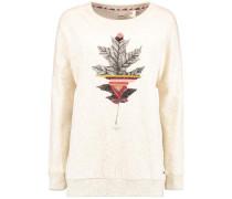 Sweatshirt 'LW Peaceful Pines' kitt