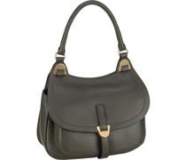 Handtasche ' Fauve 5501 '